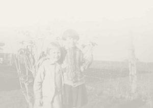 History, Families, Secrets, Author Lynne Bryant