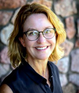 Lynne Bryant Writer, Novelist, Mixed Race Fiction